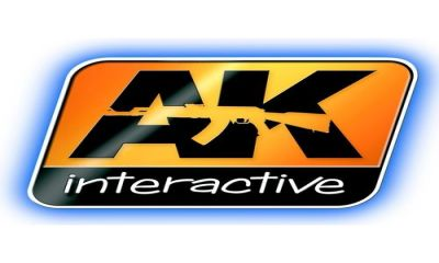 AK interactive, Abteilung 502, MIG production