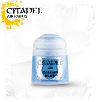 CITADEL AIR: CALGAR BLUE