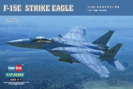 F-15E Strike Eagle Strike fighter