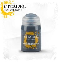 обзорное фото Citadel Texture: Astrogranite (24ML) Материалы для создания