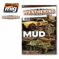 Issue 5. MUD  English