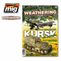 Issue 6. KURSK & VEGETATION English