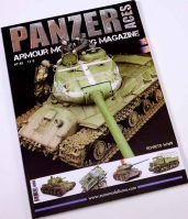 Panzer Aces 45 English