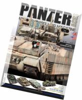 Panzer Aces 46 English