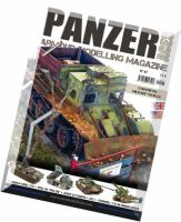 Panzer Aces 47 English