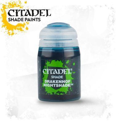 preview Citadel Shade: DRAKENHOF NIGHTSHADE (24ML