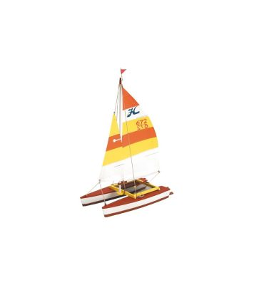 preview HOBIE CAT
